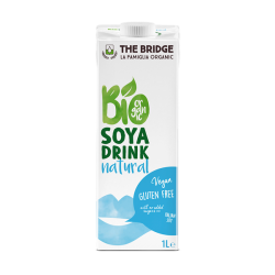 BEBIDA DE ARROXY COCO THE BRIDGE 1 LT