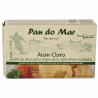 Atún claro en aceite de oliva Pan do mar, 120 g
